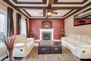 Photo 7: 5171 MULLEN Road in Edmonton: Zone 14 House for sale : MLS®# E4159288