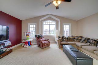 Photo 25: 5171 MULLEN Road in Edmonton: Zone 14 House for sale : MLS®# E4159288