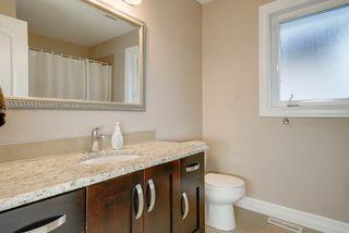 Photo 28: 5171 MULLEN Road in Edmonton: Zone 14 House for sale : MLS®# E4159288