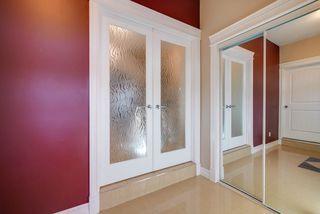 Photo 3: 5171 MULLEN Road in Edmonton: Zone 14 House for sale : MLS®# E4159288