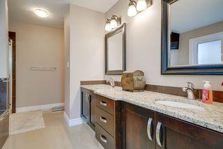 Photo 20: 5171 MULLEN Road in Edmonton: Zone 14 House for sale : MLS®# E4159288