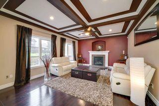 Photo 6: 5171 MULLEN Road in Edmonton: Zone 14 House for sale : MLS®# E4159288