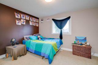 Photo 26: 5171 MULLEN Road in Edmonton: Zone 14 House for sale : MLS®# E4159288