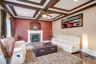 Photo 8: 5171 MULLEN Road in Edmonton: Zone 14 House for sale : MLS®# E4159288