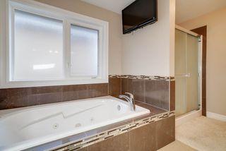 Photo 21: 5171 MULLEN Road in Edmonton: Zone 14 House for sale : MLS®# E4159288