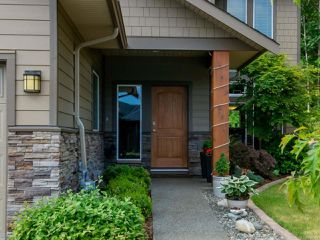 Photo 13: 116 303 Arden Rd in COURTENAY: CV Courtenay City House for sale (Comox Valley)  : MLS®# 816009