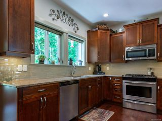 Photo 19: 116 303 Arden Rd in COURTENAY: CV Courtenay City House for sale (Comox Valley)  : MLS®# 816009