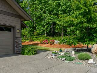 Photo 39: 116 303 Arden Rd in COURTENAY: CV Courtenay City House for sale (Comox Valley)  : MLS®# 816009