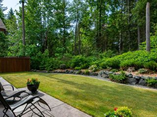 Photo 44: 116 303 Arden Rd in COURTENAY: CV Courtenay City House for sale (Comox Valley)  : MLS®# 816009