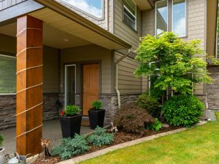 Photo 40: 116 303 Arden Rd in COURTENAY: CV Courtenay City House for sale (Comox Valley)  : MLS®# 816009