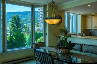 "Photo 11: 403 2280 BELLEVUE Avenue in West Vancouver: Dundarave Condo for sale in ""REGATTA POINTE"" : MLS®# R2375758"