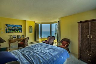 "Photo 13: 403 2280 BELLEVUE Avenue in West Vancouver: Dundarave Condo for sale in ""REGATTA POINTE"" : MLS®# R2375758"