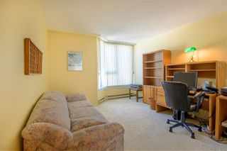 "Photo 16: 403 2280 BELLEVUE Avenue in West Vancouver: Dundarave Condo for sale in ""REGATTA POINTE"" : MLS®# R2375758"