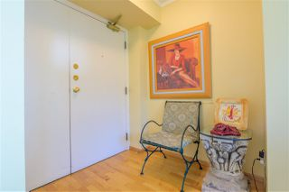"Photo 17: 403 2280 BELLEVUE Avenue in West Vancouver: Dundarave Condo for sale in ""REGATTA POINTE"" : MLS®# R2375758"