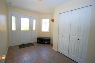 Photo 9: 3278 272B Street in Langley: Aldergrove Langley House for sale : MLS®# R2376790