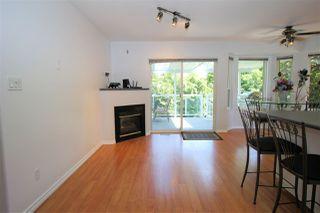 Photo 6: 3278 272B Street in Langley: Aldergrove Langley House for sale : MLS®# R2376790