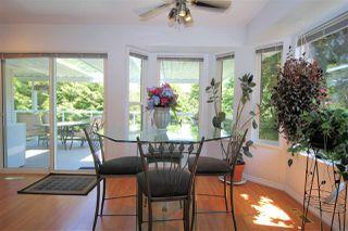 Photo 5: 3278 272B Street in Langley: Aldergrove Langley House for sale : MLS®# R2376790