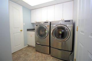 Photo 11: 3278 272B Street in Langley: Aldergrove Langley House for sale : MLS®# R2376790