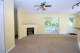 Photo 12: 3278 272B Street in Langley: Aldergrove Langley House for sale : MLS®# R2376790
