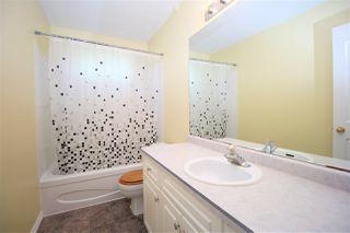 Photo 15: 3278 272B Street in Langley: Aldergrove Langley House for sale : MLS®# R2376790
