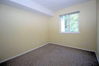 Photo 13: 3278 272B Street in Langley: Aldergrove Langley House for sale : MLS®# R2376790