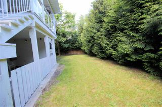 Photo 18: 3278 272B Street in Langley: Aldergrove Langley House for sale : MLS®# R2376790