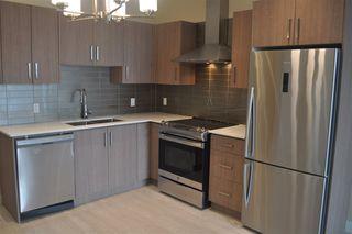 Main Photo: PH3 2889 E 1ST Avenue in Vancouver: Renfrew VE Condo for sale (Vancouver East)  : MLS®# R2377436