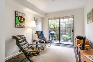 Photo 10: 1156 East 15th Ave in Vancouver: Home for sale : MLS®# V10165335