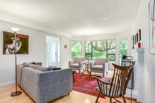 Photo 6: 1156 East 15th Ave in Vancouver: Home for sale : MLS®# V10165335