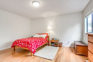 Photo 12: 1156 East 15th Ave in Vancouver: Home for sale : MLS®# V10165335