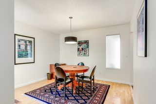 Photo 7: 1156 East 15th Ave in Vancouver: Home for sale : MLS®# V10165335