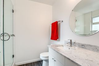 Photo 14: 1156 East 15th Ave in Vancouver: Home for sale : MLS®# V10165335