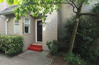 Photo 2: 2889 W 17TH Avenue in Vancouver: Arbutus 1/2 Duplex for sale (Vancouver West)  : MLS®# R2379372
