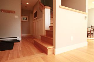 Photo 4: 2889 W 17TH Avenue in Vancouver: Arbutus 1/2 Duplex for sale (Vancouver West)  : MLS®# R2379372