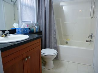 Photo 15: 2924 Lakewood Drive NW in Edmonton: Zone 59 Mobile for sale : MLS®# E4161361