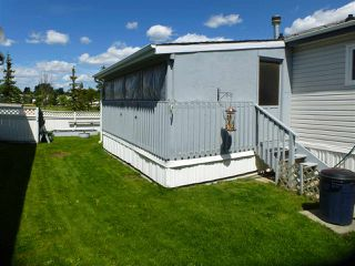 Photo 16: 2924 Lakewood Drive NW in Edmonton: Zone 59 Mobile for sale : MLS®# E4161361