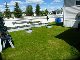 Photo 17: 2924 Lakewood Drive NW in Edmonton: Zone 59 Mobile for sale : MLS®# E4161361