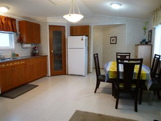 Photo 6: 2924 Lakewood Drive NW in Edmonton: Zone 59 Mobile for sale : MLS®# E4161361