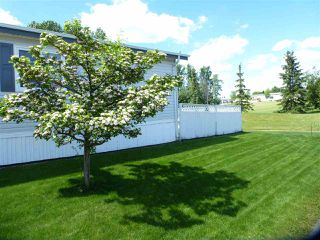 Photo 2: 2924 Lakewood Drive NW in Edmonton: Zone 59 Mobile for sale : MLS®# E4161361