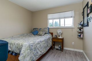 Photo 9: 14771 88 Avenue in Surrey: Bear Creek Green Timbers House for sale : MLS®# R2379953