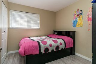 Photo 10: 14771 88 Avenue in Surrey: Bear Creek Green Timbers House for sale : MLS®# R2379953