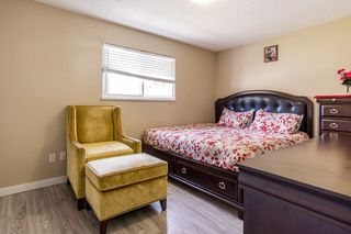 Photo 6: 14771 88 Avenue in Surrey: Bear Creek Green Timbers House for sale : MLS®# R2379953