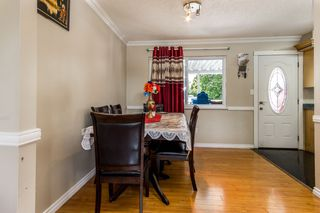 Photo 4: 14771 88 Avenue in Surrey: Bear Creek Green Timbers House for sale : MLS®# R2379953