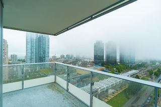 Photo 18: 2102 6333 SILVER Avenue in Burnaby: Metrotown Condo for sale (Burnaby South)  : MLS®# R2380107