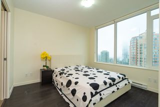 Photo 13: 2102 6333 SILVER Avenue in Burnaby: Metrotown Condo for sale (Burnaby South)  : MLS®# R2380107