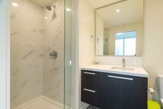 Photo 14: 2102 6333 SILVER Avenue in Burnaby: Metrotown Condo for sale (Burnaby South)  : MLS®# R2380107