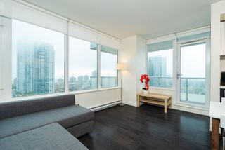 Photo 11: 2102 6333 SILVER Avenue in Burnaby: Metrotown Condo for sale (Burnaby South)  : MLS®# R2380107