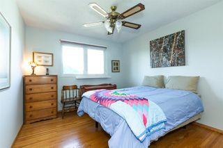 Photo 15: 3812 118 Street in Edmonton: Zone 16 House for sale : MLS®# E4161779