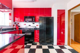 Photo 11: 3812 118 Street in Edmonton: Zone 16 House for sale : MLS®# E4161779