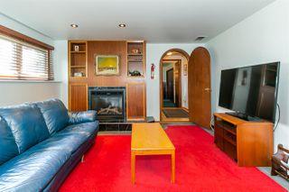 Photo 20: 3812 118 Street in Edmonton: Zone 16 House for sale : MLS®# E4161779